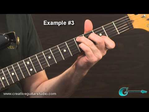 MUSIC THEORY: Theory & Application of Extensions