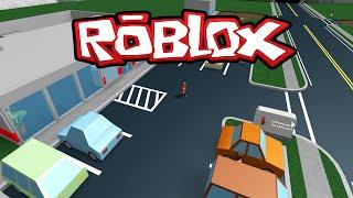 Roblox - Expandindo o Mercado ( Retail Tycoon ) #10