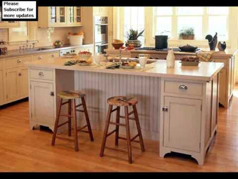 kitchen-island-collection-for-your-kitchen