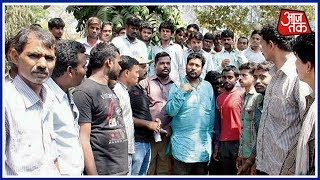 Mumbai Metro: Film City Workers Stage Protest, Cancels Shooting In Mumbai's Goregaon