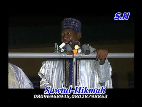 Download Ahlu Sunnah na gaskiya