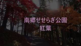 南郷せせらぎ公園 thumbnail