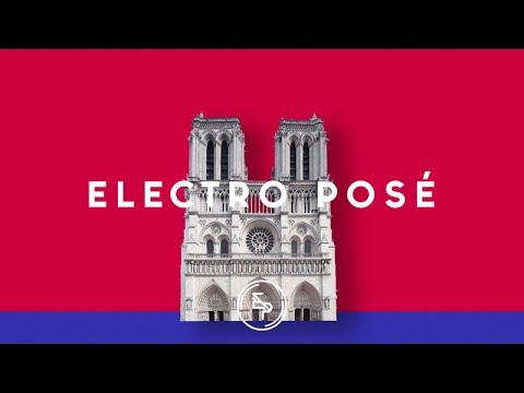 Triomphe - Notre-Dame