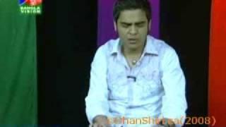 Nishi Kabbo-Habib