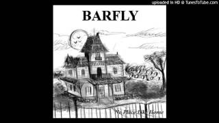 Barfly - Hands On You [Hard Rock - USA