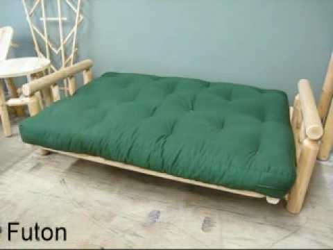 futon capricornradio homes homescapricornradio exhibiting wooden frame rustic