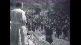 Video Les Chouans - 1947 - Rassemblement Chouan, messe.dv download MP3, 3GP, MP4, WEBM, AVI, FLV September 2017