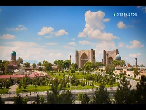 22 февраля Видеоселекторное совещание под председательством Президента Ш. Мирзиёев(O'zbekiston24)