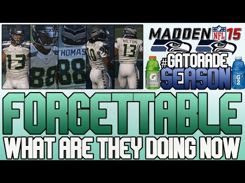 Madden 15 MUT | Ultimate Team Gameplay | Unforgettable Pitch, Im A BONEHEAD!