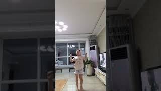 열심히 해요! 중국어 구구단♡♡♡ 응원합니다 ^^