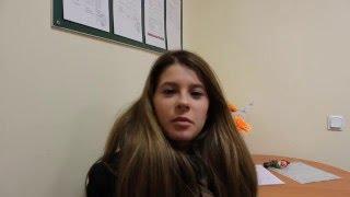 Видео отзыв Студентлэнд - помощь студентам по всей России. Помощь студентам от 1 курса до 5(, 2016-02-05T12:23:30.000Z)
