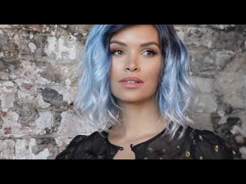 Rene of Paris Wig Collection 2019
