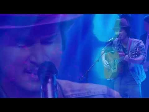 The Voice Thailand - ชาติ - กุมภาพันธ์ - 16 Nov 2014