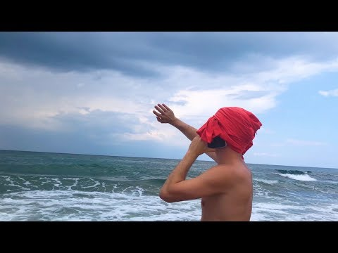 YOUNG BB YOUNG x ALEX & VLADI - STIGA SI ME DYRPAL (BIBIHEMIAN RHAPSODY)