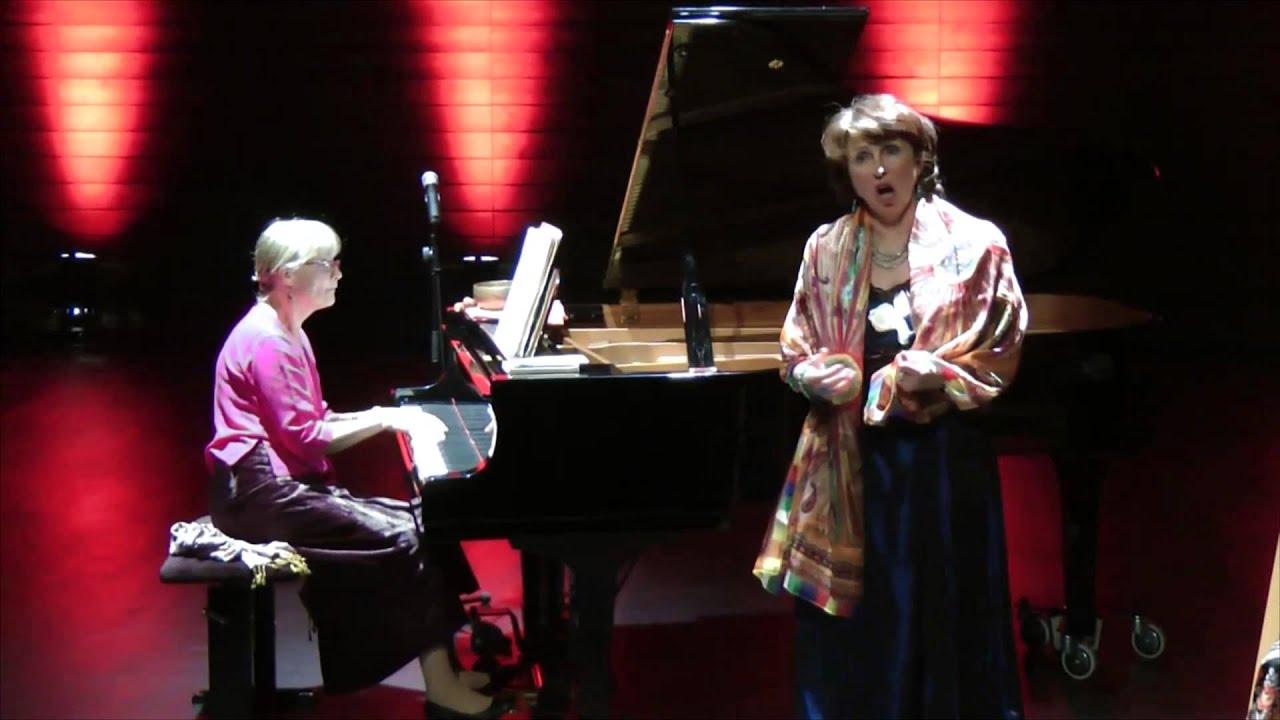 rose et rossignol rimsky korsakov christine joucla soprano h l ne porcher piano youtube. Black Bedroom Furniture Sets. Home Design Ideas