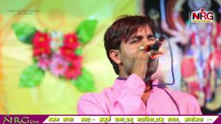 बाबा को मेलो दिखाउला - Prabhu Mandariya DJ Hits | Kotada Live VIDEO | New Rajasthani DJ Song