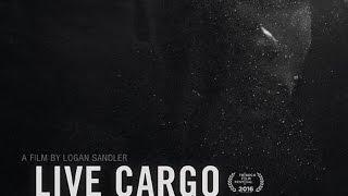 Live Cargo Soundtrack list