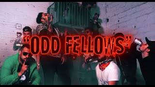 "AKA MANA - ""Odd Fellows"" (Official Music Video)   BVTV Music"