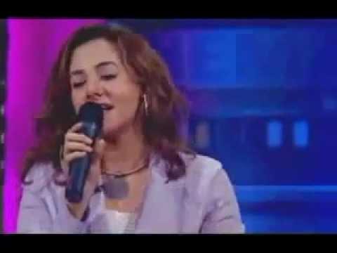 اغنية دنيا سمير غانم - انت تروح وتمشي وانا اسهر مانمشي