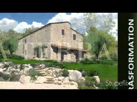 Progettare giardino online doovi for Progettare giardini 3d