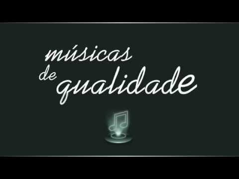 Zé Felipe - Tomara a Deus