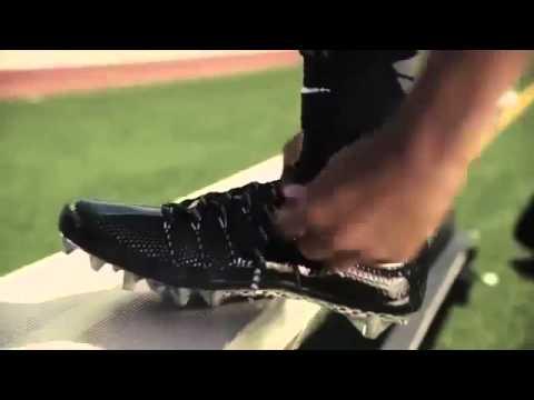 online here buy good buy popular Nike: Short A Guy Commercial - YouTube