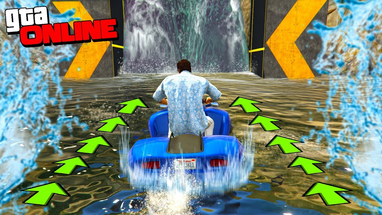 Игры гонки на скутере онлайн бесплатно смотреть онлайн большие гонки 14 выпуск
