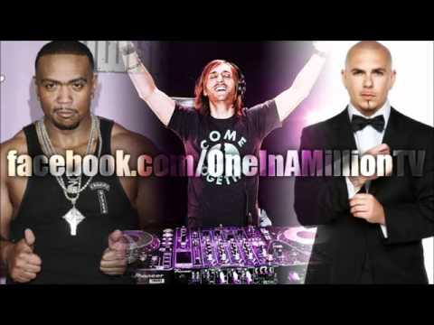 timbaland-feat.-pitbull-david-guetta---pass-at-me-[new-song-2011]