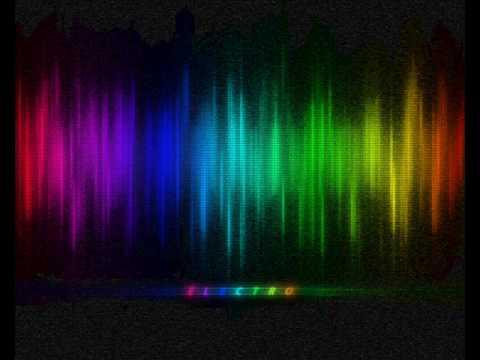 Andrew Galea* Galea·& Edge Feat Kate Smith - Your Light E.P.