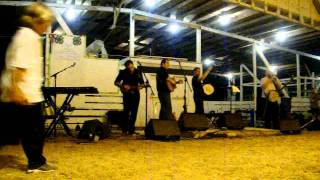 The Irish Rover- The High Kings