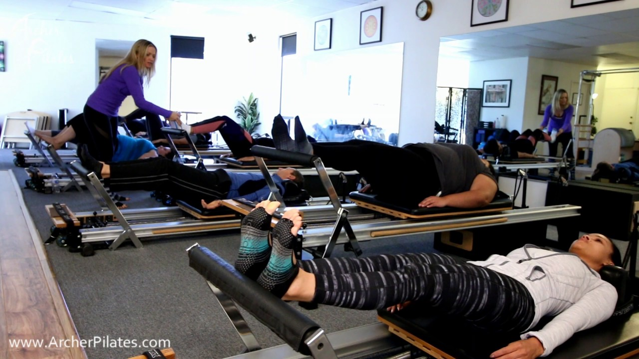 Best pilates instructor training in los angeles pilates best pilates instructor training in los angeles pilates certification xflitez Choice Image