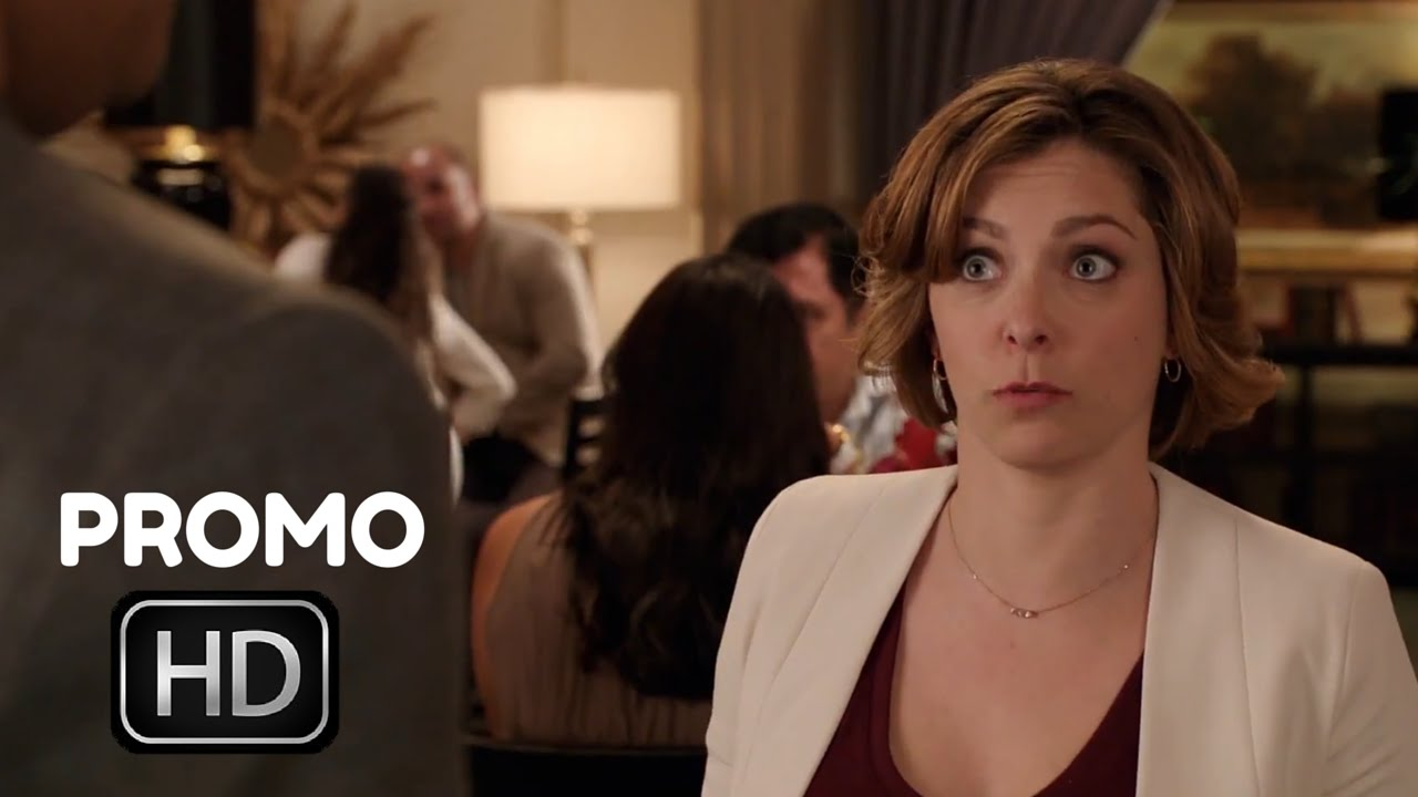 """Download Crazy Ex-Girlfriend 1x08 Promo """"My Mom, Greg's Mom and Josh's Sweet Dance Moves!"""" (HD)"""