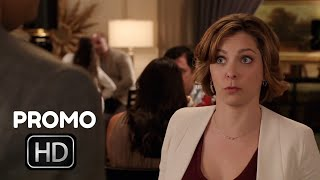 "Crazy Ex-Girlfriend 1x08 Promo ""My Mom, Greg's Mom and Josh's Sweet Dance Moves!"" (HD)"