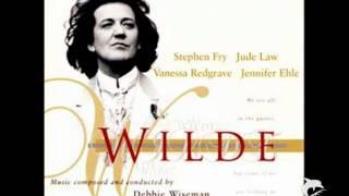 Wilde - Debbie Wiseman - An Age Of Silver