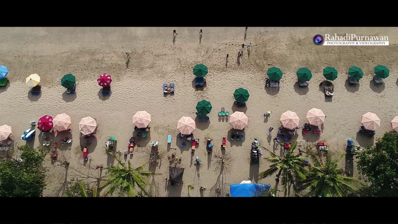 Photography & Videography By Rahadi Purnawan - Magazine cover
