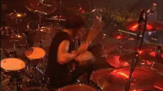Godsmack I Stand Alone (Live) HD 1080p