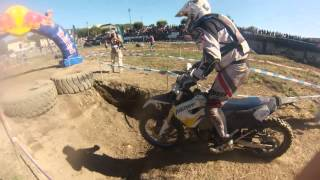 Xl Extreme Lagares 2015 - Day2 - Portugal - Enduro - Hard Enduro | Crashes | Wheelies | Dirty Rides