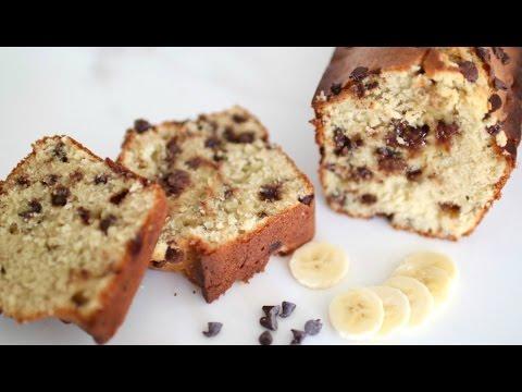 cake-chocolat-&-banane-|-enjoycooking