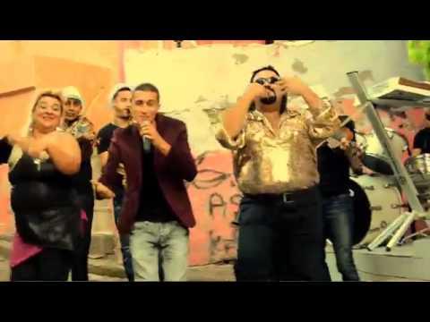 Dj Yılmaz   KISKANIRLAR Official Video