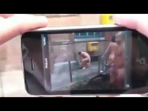application iphone nomao deshabille gens