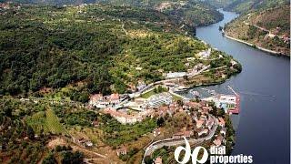 Maison de luxe à Douro - Dial-Properties 4680