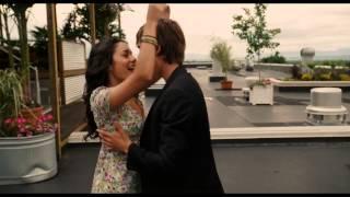 Классный мюзикл 2-Давай танцевать