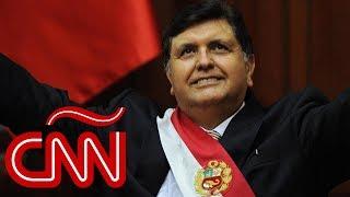 Alan García, ¿quién era realmente el expresidente peruano?