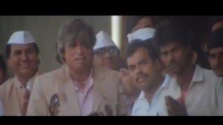 Kader khan best comedy scenes, part 2