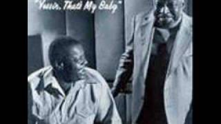 Count Basie & Oscar Peterson - Poor Butterfly