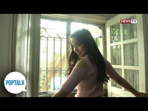PopTalk: Heritage tour in Malabon City