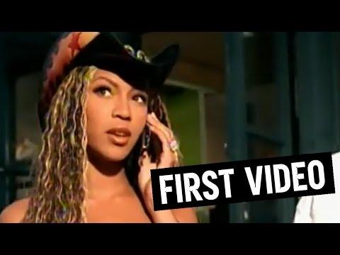 Best & Worst Celeb First Music Videos (Throwback)