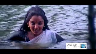 Kannezhuthi Pottum Thottu | Malayalam Movie Clip : 16