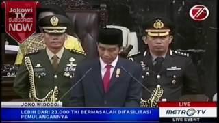 Dari Kelompok LGBT Untuk Pak Presiden Jokowi