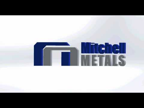 Commercial Canopy Provider for Architects & General Contractors: Mitchell Metals